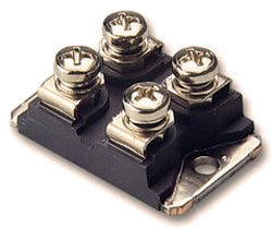 tiristor.jpg